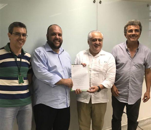 9a Defesa de Dissertação do PPGCC – Henrique Nogueira da Gama Mota